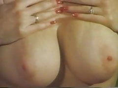 Classic 1970 - super juggs – compilation of 8Mm films