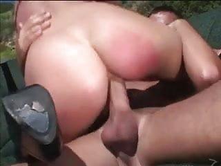 Nicole Sheridan - Big Fuckin Tits