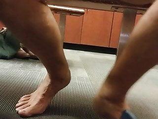 tweedheads getting naked in the locker room publicHD Sex Videos