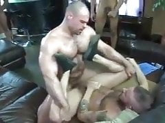 tim epic orgy over 30 yo