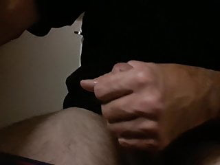 me jacking off thinking bbc fucking my wifrHD Sex Videos