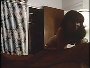 shadows-run-black-nude-movie-review