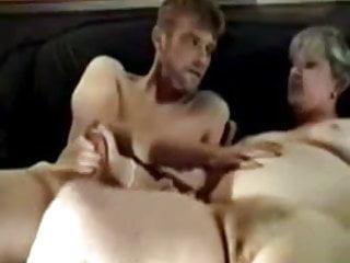 Home sex...