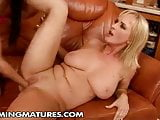 Porn movies with a theme