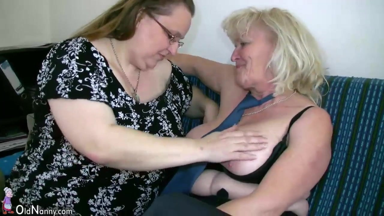 Young Blonde Big Tits Amateur