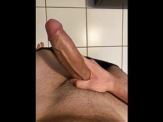 سکس گی Serve Dick as a Limp Slut twink  hd videos gay trainer (gay) gay sissy (gay) gay hypnosis (gay) gay cock (gay) crossdresser  blowjob  big cock  anal  amateur