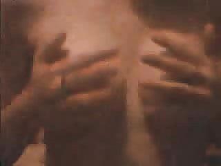 webcam sany tits