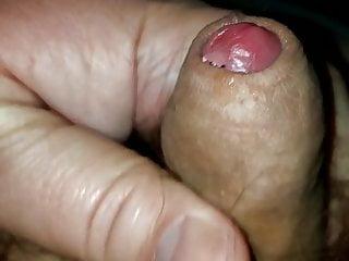 My tiny superchub cock
