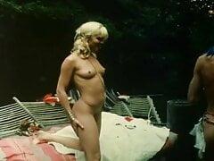 The Blonde Next Door (1982, US, Danielle, full movie, DVD)