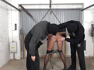 Perverted Fuck
