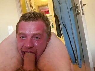 russian gay porn