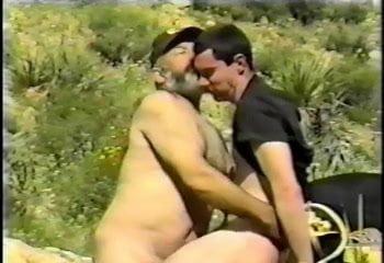 besplatno video mama porno