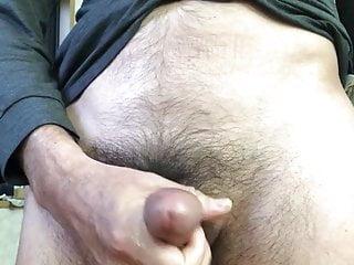 سکس گی My pens twink  muscle  masturbation  japanese (gay) hunk  hd videos big cock  asian  amateur