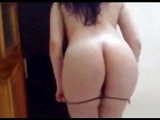 ( 03 ) mon cul fait bander les mecs et j aime faire bander