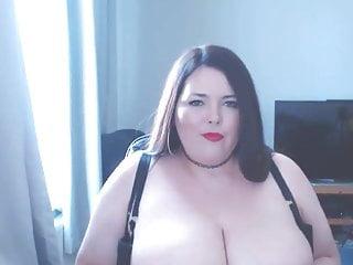 Video 1280143901: bbw milf solo, milf big tits oil, bbw milf sucking, bbw toys solo, bbw milf blowjob, amateur bbw milf, british bbw milf, solo female bbw, brunette bbw milf, milf solo hd, solo straight