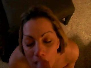 horny slut wifeporno videos