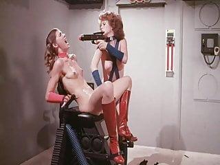 Plan 77 Alpha Execute 1951