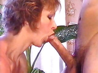 Russian Home made Intercourse – 6 (90s)