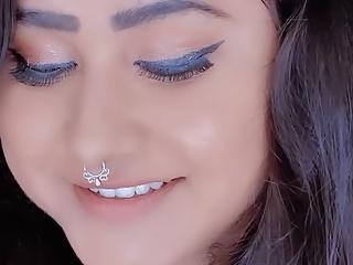 Desi Penis Bhojpuri Dubbing Hindi