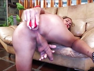 Bella rosario compilation...