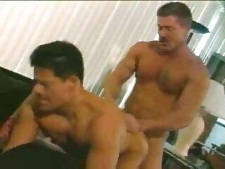 سکس گی Hot Muscle fuck vintage gay (gay) vintage  twink  skinny  muscle  hunk  hot gay (gay) gay sex (gay) gay muscle (gay) gay jerk off (gay) gay fuck gay (gay) gay fuck (gay) big dick gay (gay) big cock gay (gay) big cock  big ass gay (gay) bareback  anal