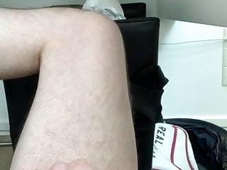 سکس گی Jacking off and cumming hd videos gay cum (gay) gay bear (gay) fat gay (gay) fat  dutch (gay) chubby gay (gay) big cock  bear