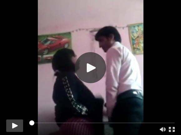 भारतीय मुस्लिम चाची ने हिंदू लड़के को अपमानित किया