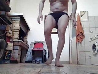 سکس گی Crnd 1000167 anal anal striptease  masturbation  hd videos gaping  fisting  anal  amateur