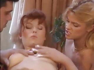 the sensational showgirls (vintage full german movie)Porn Videos